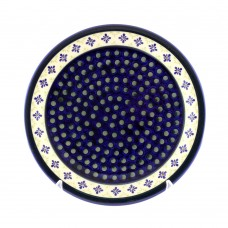 Dinner plate 28cm Royal™