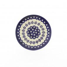 Plate 16cm Flora™