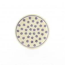 Plate 16cm Spring™