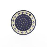 Plate 16cm Royal™