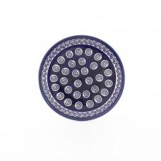 Plate 16cm Spiral™