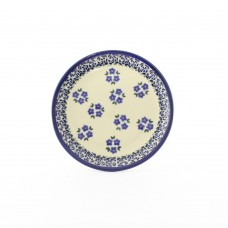 Plate 16cm Forget-me-not™