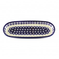 Platter 29x11cm Flora™