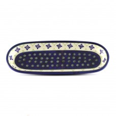 Platter 29x11cm Royal™