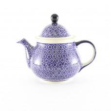 Teapot 1.7l Daisy™
