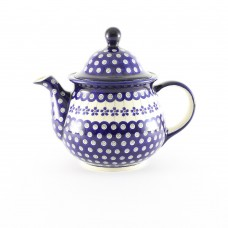 Teapot 1.7l Flora™
