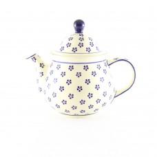Teapot 1.7l Spring™