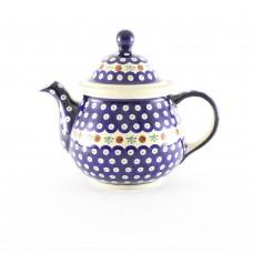 Teapot 1.7l Cherry™