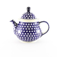 Teapot 1.7l Classic™