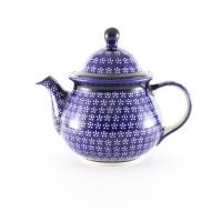 Teapot 1.7l Cosmos™
