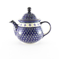 Teapot 1.7l Royal™