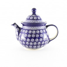 Teapot 1.7l Spiral™