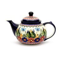 Teapot 1.25l Artistic™