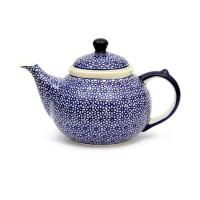 Teapot 1.25l Daisy™