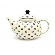 Teapot 1.25l Spring™