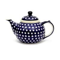 Teapot 1.25l Classic™