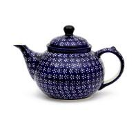 Teapot 1.25l Cosmos™