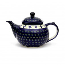 Teapot 1.25l Royal™