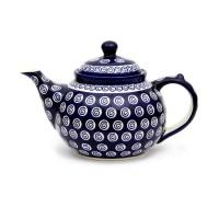 Teapot 1.25l Spiral™