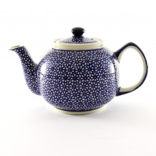 Teapot 1l Daisy™