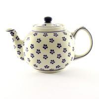 Teapot 1l Spring™