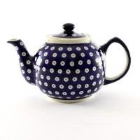 Teapot 1l Classic™