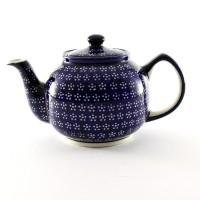 Teapot 1l Cosmos™