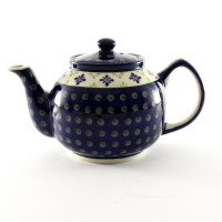 Teapot 1l Royal™