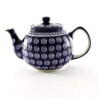 Teapot 1l Spiral™