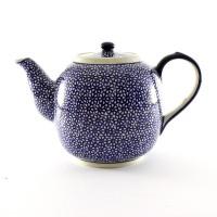 Teapot 1.8l Daisy™