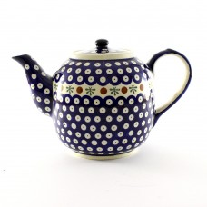 Teapot 1.8l Cherry™