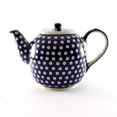 Teapot 1.8l Classic™