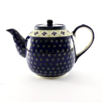 Teapot 1.8l Royal™