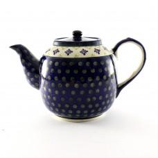 Teapot 1.8l Royal™