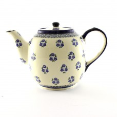 Teapot 1.8l Forget-me-not™
