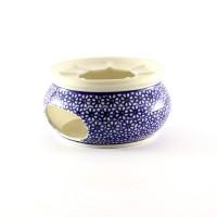 Teapot warmer 13cm Daisy™