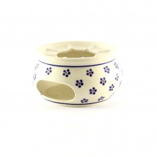 Teapot warmer 13cm Spring™