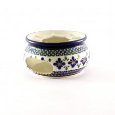 Teapot warmer 13cm Ornament™